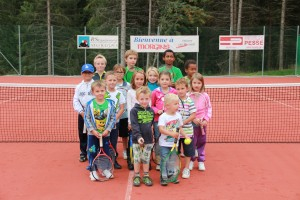 photos tennis club enfants (sept 2013) 002