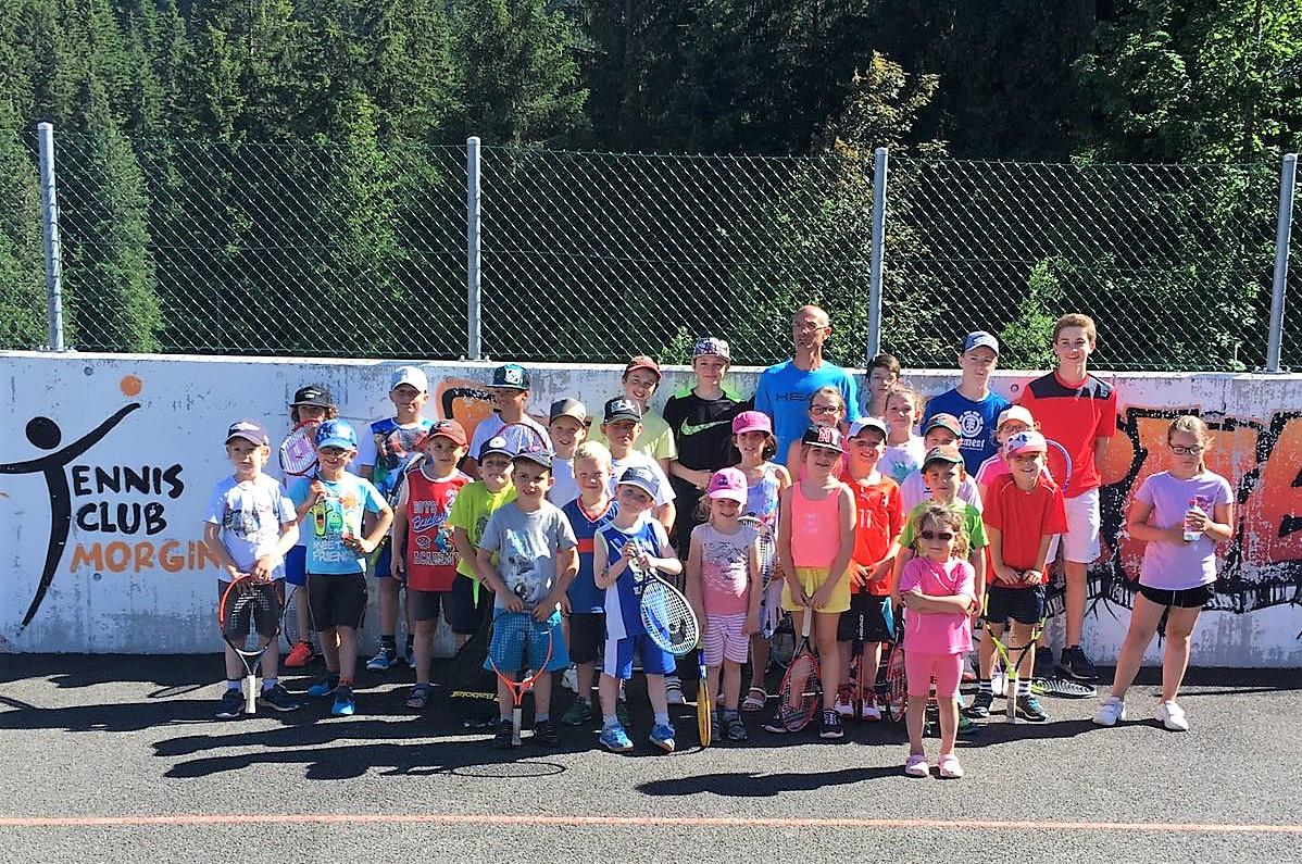 clôture école tennis 2017_4